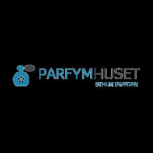 Parfymhuset Rabattkod 2017