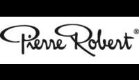 Pierre Robert Rabattkod 2017