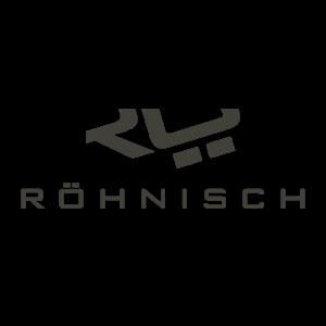 Röhnisch Rabattkod 2017