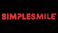 SimpleSmile Rabattkod 2017
