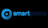 Smartphoto Rabattkod 2017