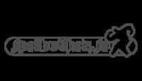Spelbutiken Rabattkod 2017