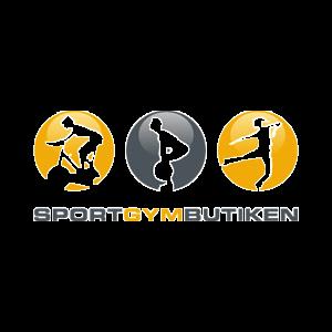 Sportgymbutiken Rabattkod 2017