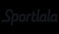 Sportlala Rabattkod 2017