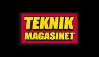 Teknikmagasinet Rabattkod 2017