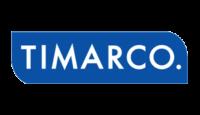 Timarco Rabattkod 2017