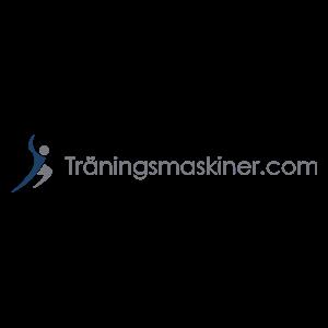 Träningsmaskiner.com Rabattkod 2017