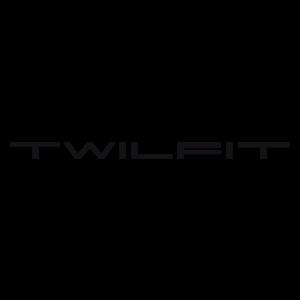 Twilfit Rabattkod 2017