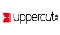 Uppercut Rabattkod 2017