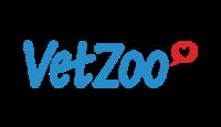 VetZoo Rabattkod 2017
