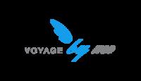 Voyage By Me Rabattkod 2017