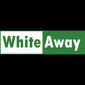 WhiteAway Rabattkod 2017