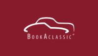 BookAclassic Rabattkod