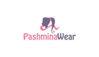 PashminaWear Rabattkod