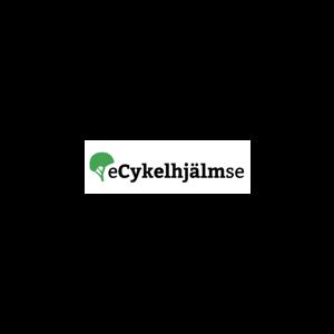 eCykelhjälm Rabattkod