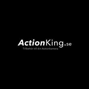 ActionKing Rabattkod