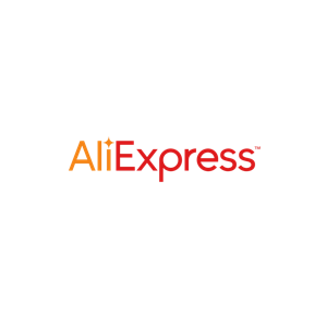 AliExpress Rabattkod
