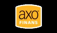 Axo Finans Rabattkod