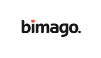 Bimago Rabattkod