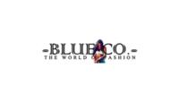 Blueco Rabattkod