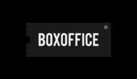 Boxoffice Rabattkod