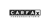 Carfax Rabattkod