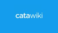 Catawiki Rabattkod