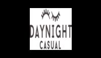 Daynight Casual Rabattkod