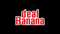 Deal Banana Rabattkod