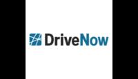 DriveNow Rabattkod