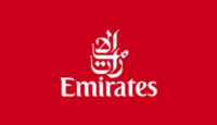 Emirates Rabattkod