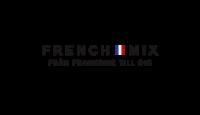 Frenchmix Rabattkod