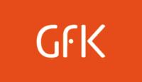 GfK Rabattkod