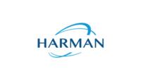 HarmanAudio Rabattkod