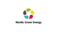 Nordic Green Energy Rabattkod
