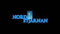 Nordstjärnan Rabattkod