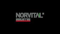 Norvital MaxiFlex Rabattkod