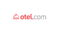 Otel.com Rabattkod