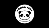 PandaFeet Rabattkod