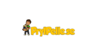 PrylPelle Rabattkod