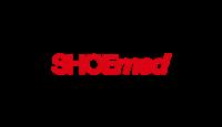 SHOEmed Rabattkod