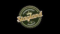 StaglandBudapest Rabattkod