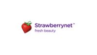 StrawberryNET Rabattkod