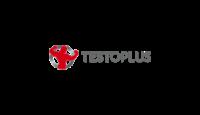 Testoplus Rabattkod