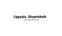 Uppsala Showteknik Rabattkod