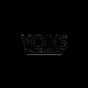 YOINS Rabattkod