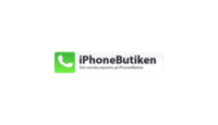 iPhoneButiken Rabattkod