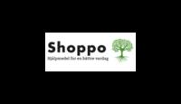 Shoppo Rabattkod