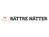 Bättre Nätter Rabattkod 2017
