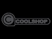 Coolshop Rabattkod 2017